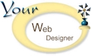 YourWebDesigner.com coyrighted image, all rights reserved, no copying, etc.